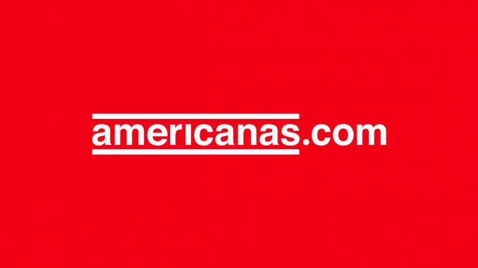 https://aluguelcorporativo.multiimoveis.com/wp-content/uploads/2021/06/Americanas.png
