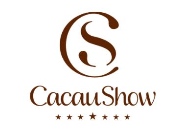 https://aluguelcorporativo.multiimoveis.com/wp-content/uploads/2021/06/CacauShow.png