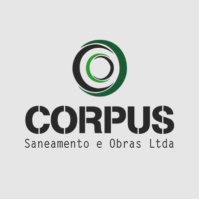 https://aluguelcorporativo.multiimoveis.com/wp-content/uploads/2021/06/Corpus.png