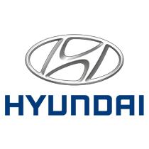 https://aluguelcorporativo.multiimoveis.com/wp-content/uploads/2021/06/Hyundai.png