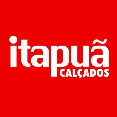 https://aluguelcorporativo.multiimoveis.com/wp-content/uploads/2021/06/Itapua.png