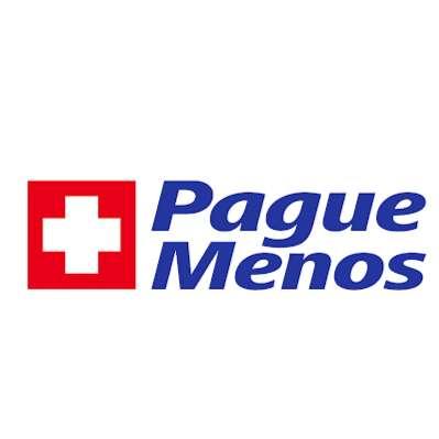 https://aluguelcorporativo.multiimoveis.com/wp-content/uploads/2021/06/Pegue-Menos.jpg