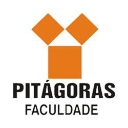 https://aluguelcorporativo.multiimoveis.com/wp-content/uploads/2021/06/Pitagoras.jpg