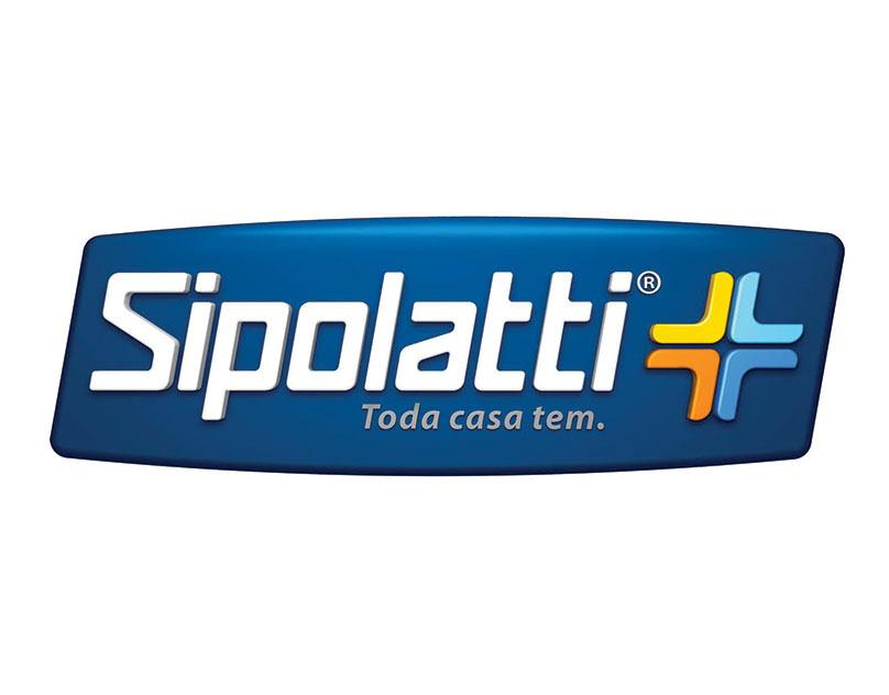 https://aluguelcorporativo.multiimoveis.com/wp-content/uploads/2021/06/Sipolatti.jpg