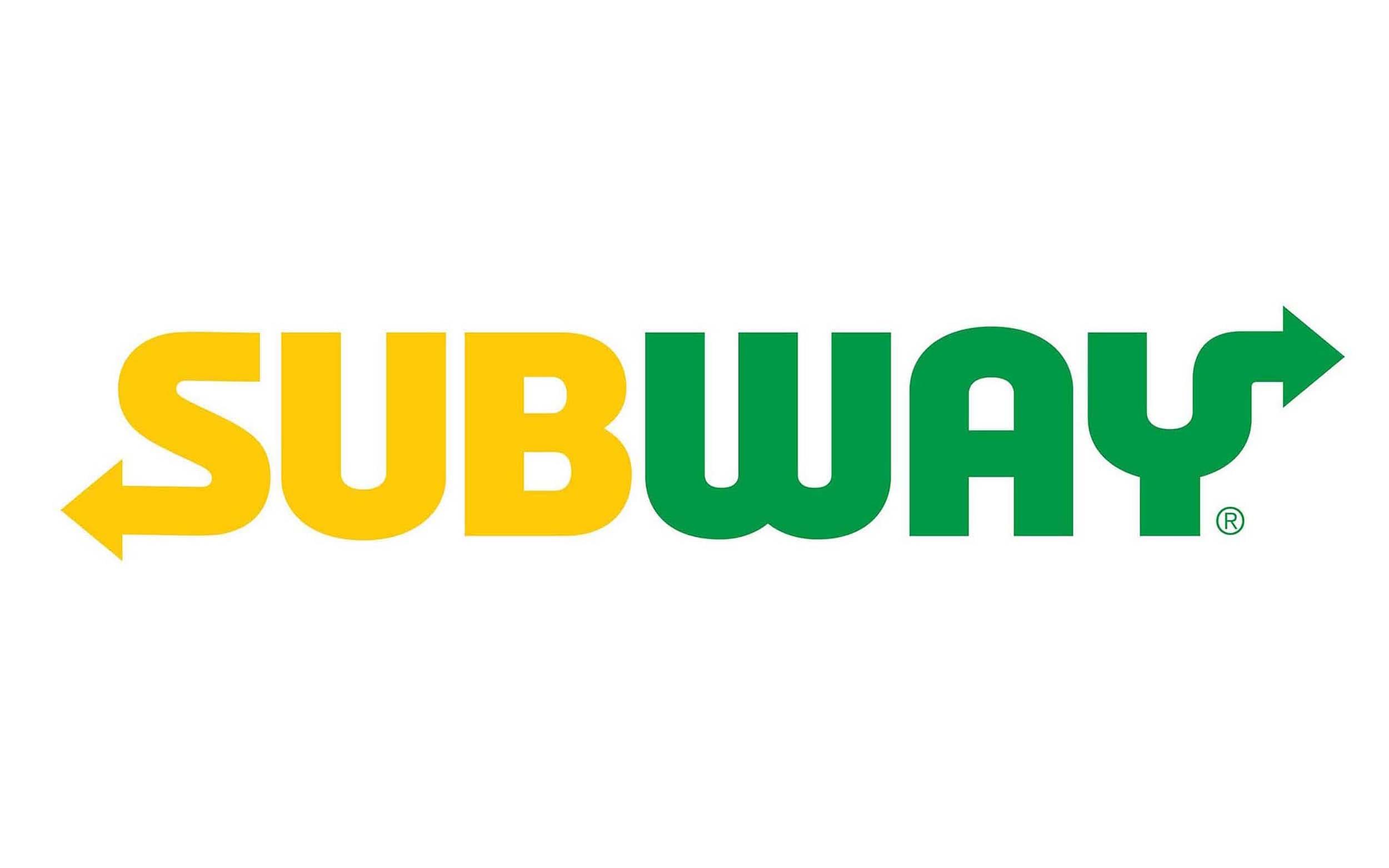 https://aluguelcorporativo.multiimoveis.com/wp-content/uploads/2021/06/Subway.jpg