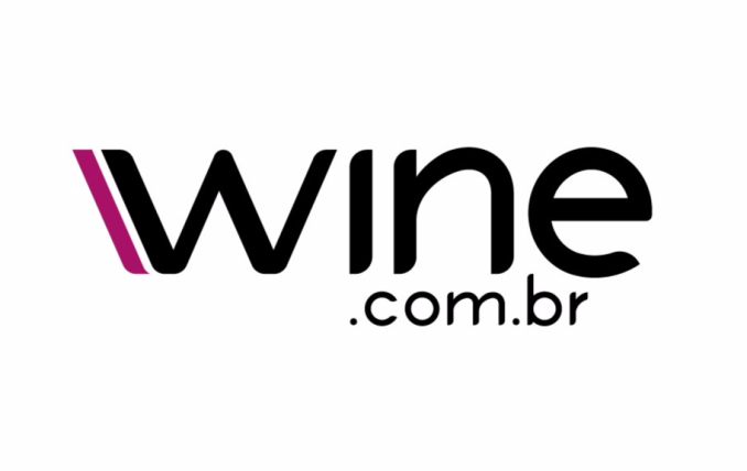 https://aluguelcorporativo.multiimoveis.com/wp-content/uploads/2021/06/Wine.png